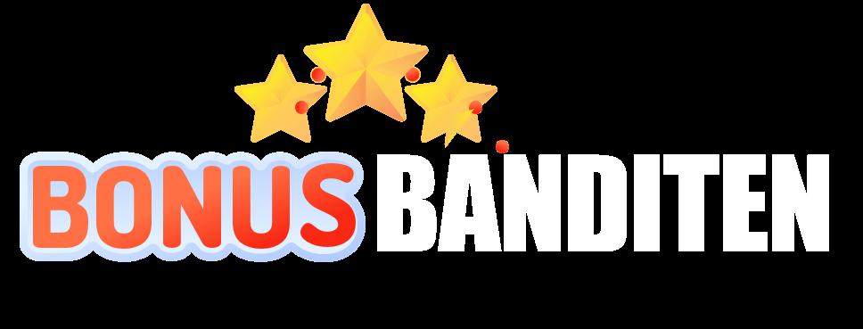 Bonusbanditen